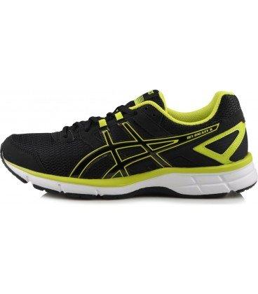 asics-gel-galaxy-8-mens-running-shoe-black-grey-yellow-uk105