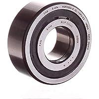 NUP2204-E-XL-TVP2-C3 FAG Rodillos cilíndricos cojinete 20,00x47,00x18,00mm