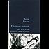 L'écriture comme un couteau : Entretien avec Pierre-Yves Jeannet (La Bleue)