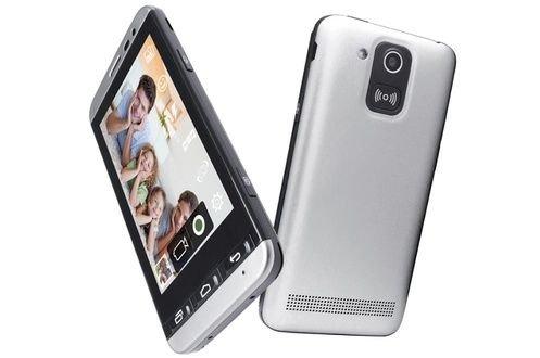 thomson-telephones-mobiles-sans-abonnement-serea-405-silver-