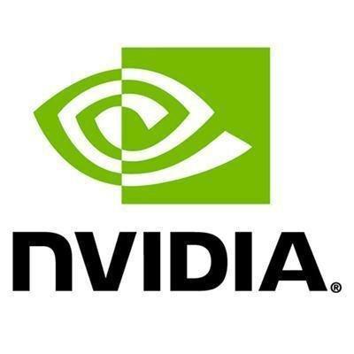nVidia 900-12231-2500-000 Geforce GTX SLI HB Bridge 3-Slot schwarz/silber/grün (Sli Nvidia)