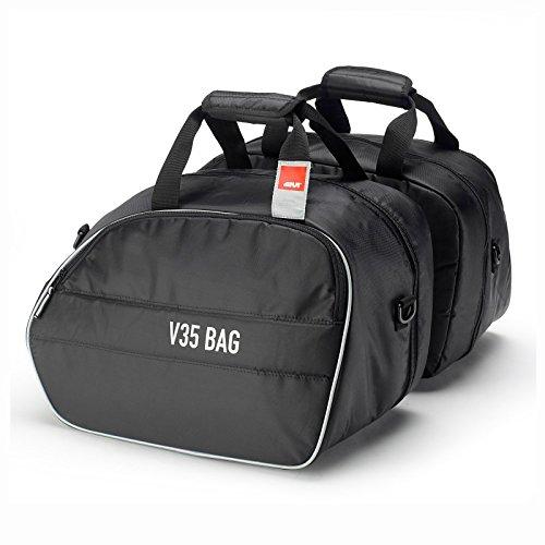 Preisvergleich Produktbild Innentasche Seitenkoffer V35 Givi T443B