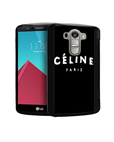 lg-g4-phone-coque-case-best-festival-preasent-for-hommes-celine-customized-for-lg-g4-protective-skin