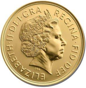 pound moneta rotonda del mouse. Queen Elizabeth britannico denaro capi mouse pad