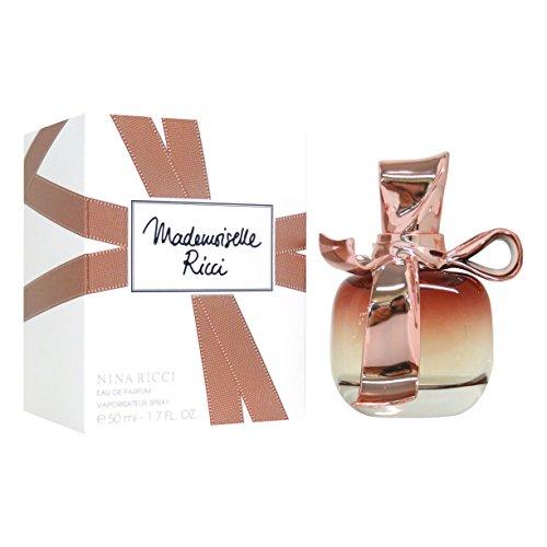 nina-ricci-mademoiselle-ricci-eau-de-parfum-spray-de-50-ml-1-paquete-1-x-005-l