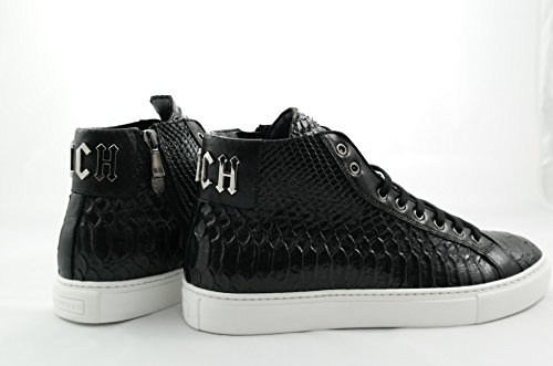 Heren Sneaker/ JOHN RICHMOND (44)