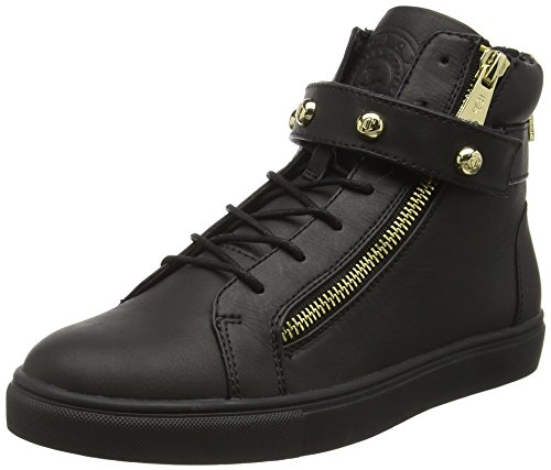 juicy-couture-damen-laverne-hohe-sneakers-schwarz-schwarz-39-eu