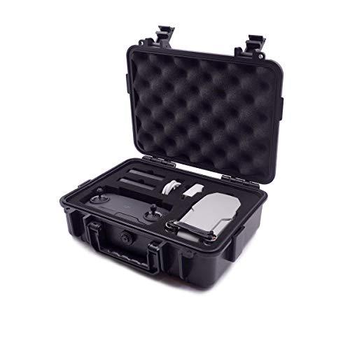 STARTRC Mavic Mini Transportkoffer,Wasserdichtes Gehäuse Harter Koffer für DJI Mavic Mini Tasche