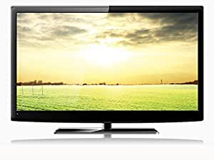 """Emotion 22"""" Full HD LCD TV with Digital Freeview & USB Media Player"""