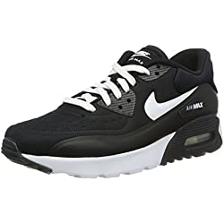 Nike Air Max 90 Ultra SE (GS)