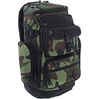 Rucksack Bag Street Laptoprucksack Schulrucksack Camouflage Damen Herren Kinder