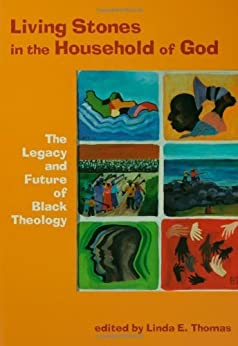 legacy of the black gods pdf