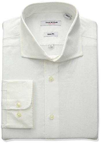 isaac-mizrahi-mens-slim-fit-classic-queens-oxford-cut-away-collar-dress-shirt-white-15-neck-32-33-sl