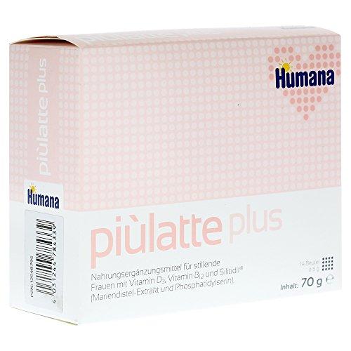 piulatte-plus-humana-pulver-70-g