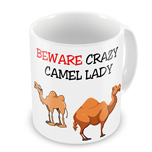 beware-crazy-camel-lady-funny-novelty-gift-mug