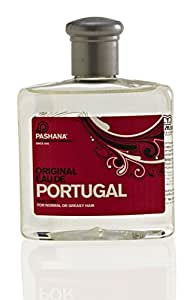 Pashana Original Eau de Portugal (250ml)