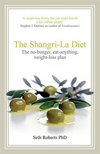 the-shangri-la-diet