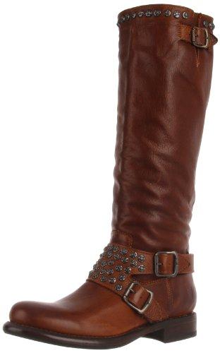 frye-ctas-speciality-botas-de-cuero-mujer-color-marron-talla-37-eu-4-uk