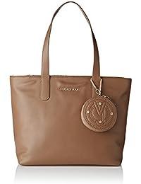 Versace Jeans Ee1vqbbh5_e75426 - Bolsos de mano Mujer