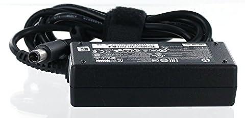 Original Netzteil für HP PROBOOK 450 G2 mit 45W/ 19.5V/