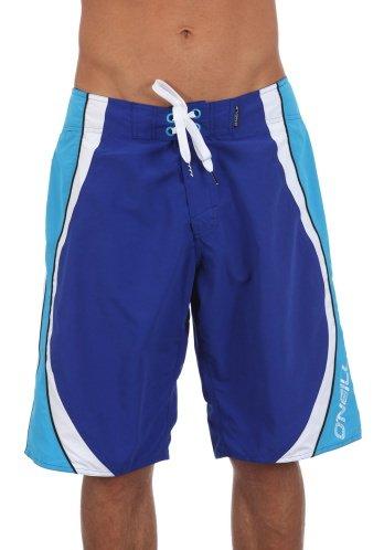 O'Neill Boardshort Heraldic blue Heraldic Blue