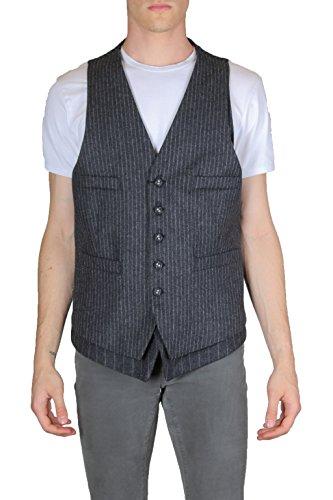 wooster-lardini-gilet-classico-uomo-nw9351-93-gilet-pantalone-classico-gessato-grigio-scuro-46