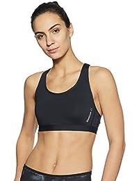 47d94cca90 Reebok Women s Sports Bras Online  Buy Reebok Women s Sports Bras at ...