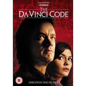 the-da-vinci-code-2006-dvd-2007
