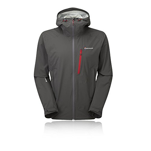 montane-minimus-stretch-outdoor-jacket-ss17