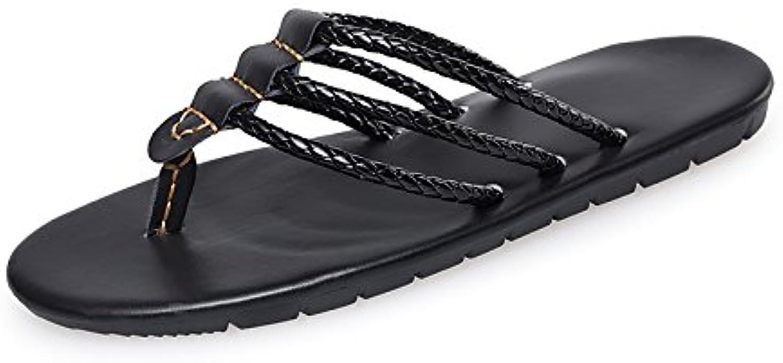 FYios Verano Zapatillas Casual Zapatillas de Playa de Patinaje Zapatillas Zapatillas Zapatillas y Sandalias Tendencias