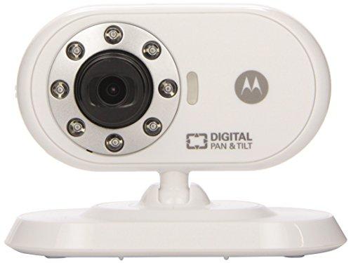 Motorola MBP26
