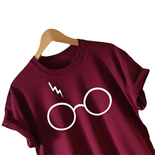 neue-frauen-harry-potter-blitz-glaser-gedruckt-t-shirt-tees-harajuku-t-shirt-plus-grosse-grosse-s-xl