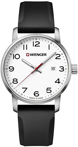 Wenger Avenue relojes hombre 01.1641.103