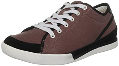 Caterpillar Jed P714859, Herren Sneaker, Braun (Madder Brown), 39,5 EU / 6 UK