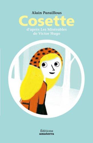"""<a href=""""/node/4387"""">Cosette d'après les misérables de Victor Hugo</a>"""