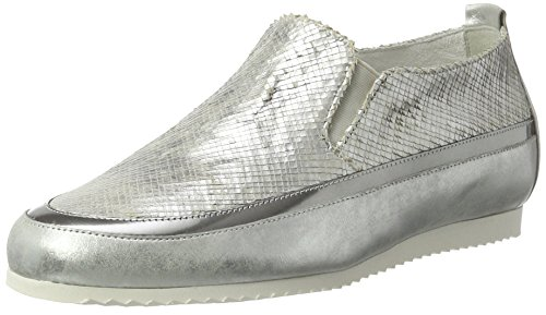 HGL-3-10-2336-7600-Womens-Low-Top-Sneakers