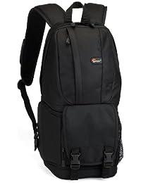 Lowepro Fastpack 100 Sac à dos pour Appareil photo et Objectifs Noir