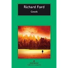 Canadá (Compactos)