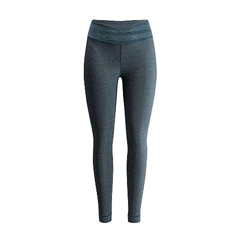 Black Diamond Lévitation Pantalon pour femme–Adriatic, adriatic, xs