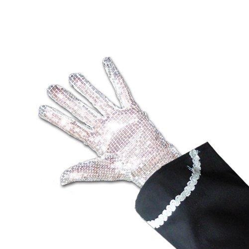guantes-rey-del-pop