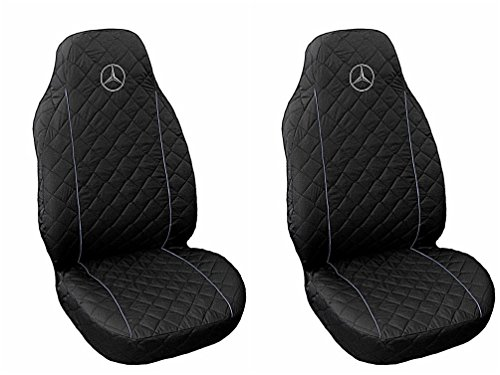 new-front-seat-covers-for-mercedes-benz-a-b-c-e-class-vito-viano-sprinter-2-piece-grey-piping