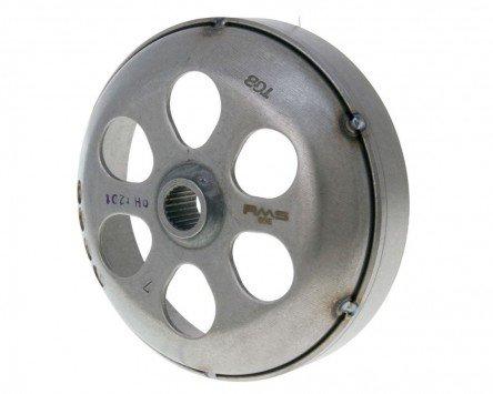Kupplungsglocke für Aprilia-Atlantic 250-06 ZD4SPB