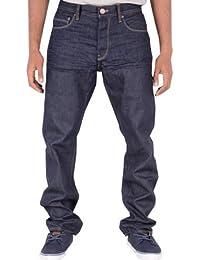 Voi Jeans SS14 Norton Tourbillon SW024 Raw jeans