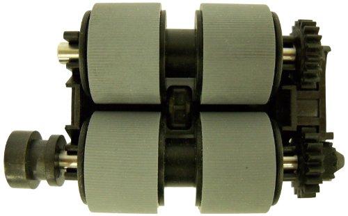 kodak-8269607-kit-para-impresora-kit-para-impresoras-i1210-i1220-i1310-i1320-s1220-ss500