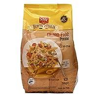 Schar Gluten Free Pasta Penne - 250 g