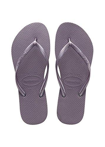 havaianas-slim-womens-flip-flops-pink-petunia-3252-25-uk-37-38-eu-35-36-br