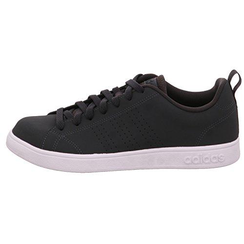 Adidas DB0238 Grau