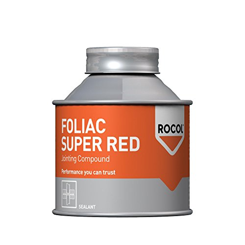 rocol-30051-375g-fuelseal-compound