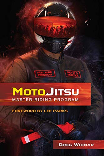 MotoJitsu Master Riding Program (English Edition) eBook ...