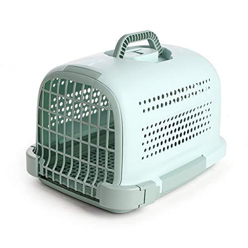 Pet Supplies Pet Air Box Cat Cage